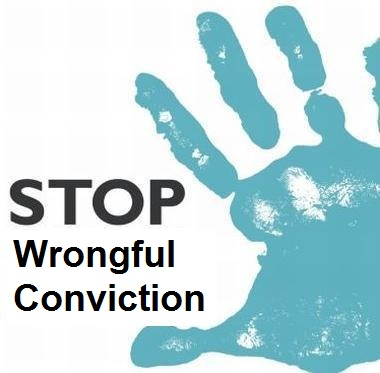 wrongful convictions in canada Wrongful conviction videos and latest news articles  the lawyer of a man wrongfully imprisoned for 27 years says her client's 1983 sexual-assault trial is canada's most egregious example of.