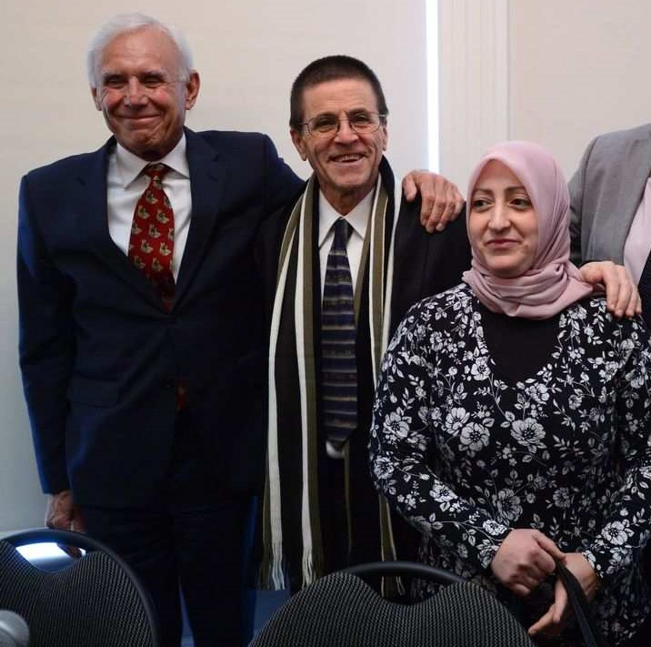 Hassan-Diab-Support-Committee-BCCLA-Award-Winners-2018